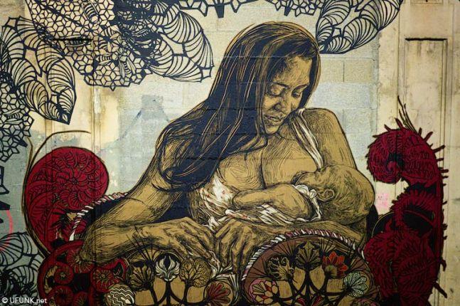 UFUNK-Nuit-Blanche-2014-Street-Art-60