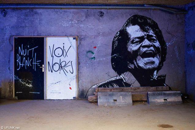 UFUNK-Nuit-Blanche-2014-Street-Art-9