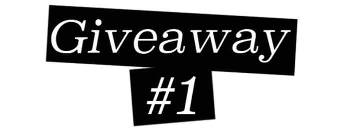Logo-giveaway6