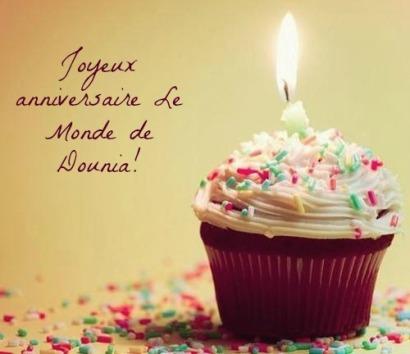 joyeux-anniversaire-blog-L-OvOA1E
