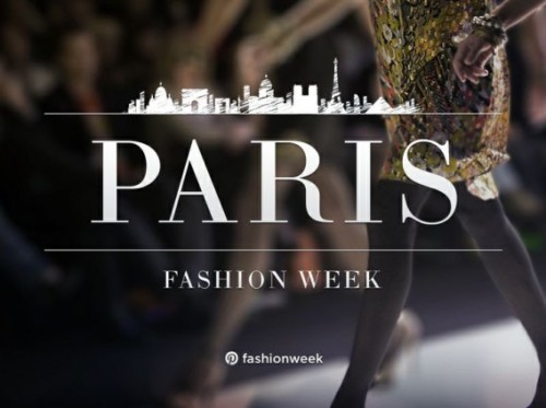 paris-fashion-week-capitale-de-la-mode