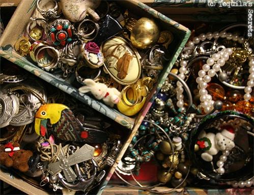 IMG_3372_boite bijoux