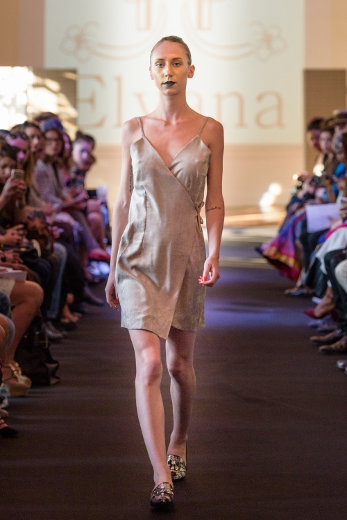 Elvana SS16 Collection-23