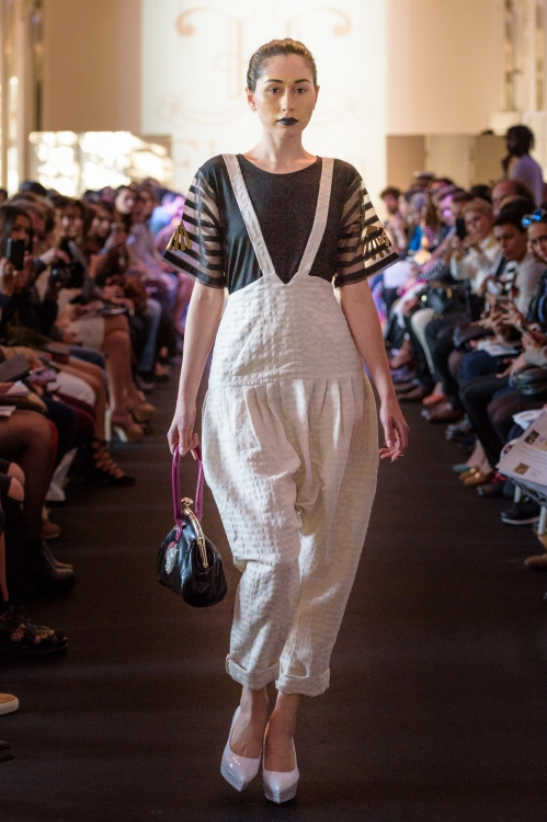 Elvana SS16 Collection-33