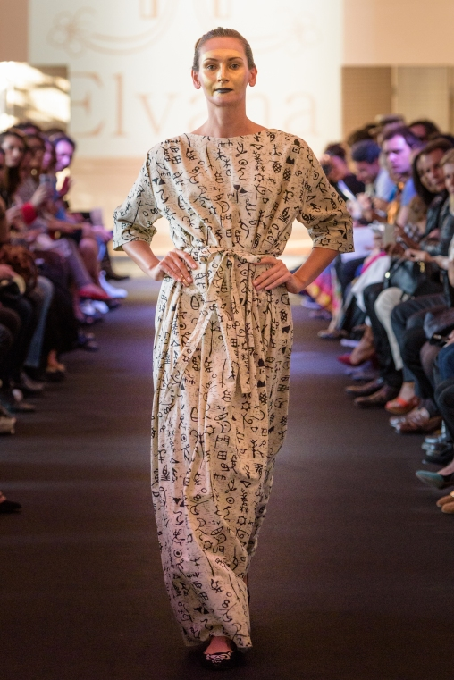 Elvana SS16 Collection-45