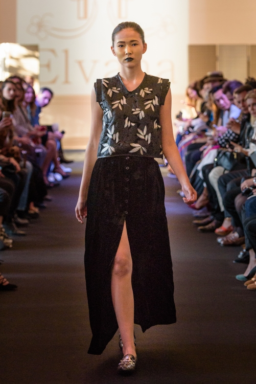 Elvana SS16 Collection-49